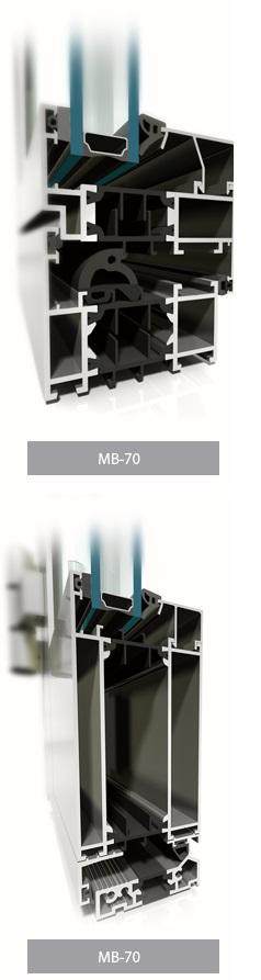 MB 70-1